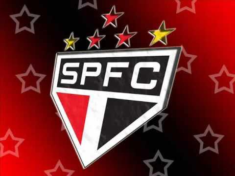 c3c5c38defc5b Hino Oficial São Paulo futebol clube - TRIcolor - YouTube
