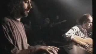 La Orillita - Ami gente - Jose Carbajal.divx