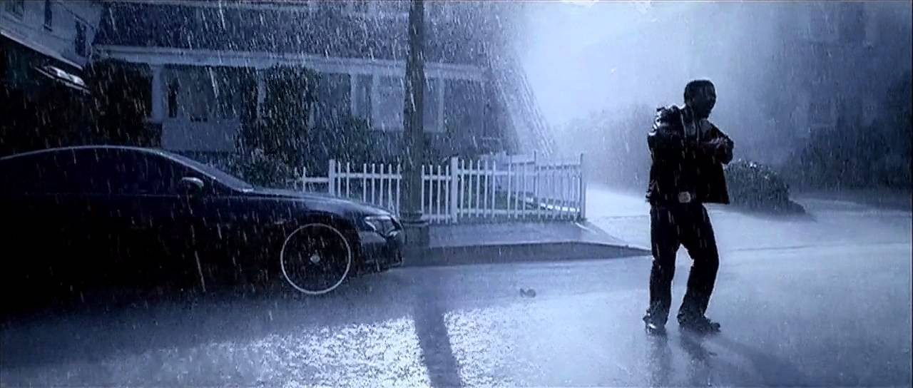 Ray J - One Wish (Official Music Video) HD - YouTube
