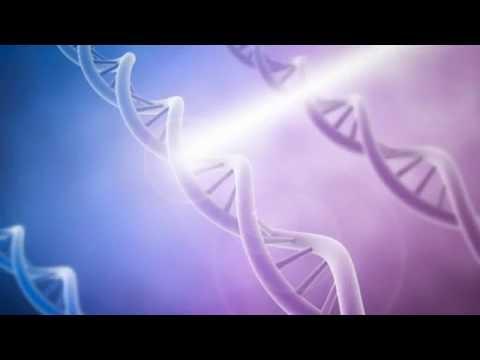 Using Light to control CRISPR Genome Editing