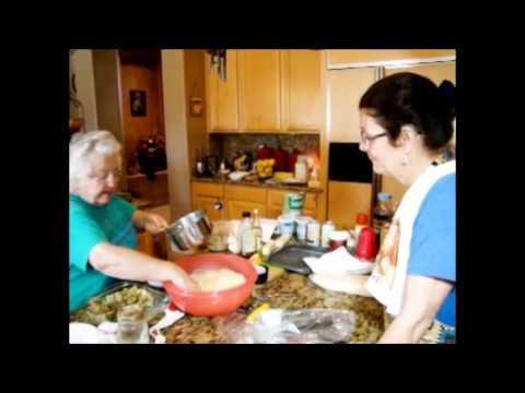 A treasury of Syrian Family  recipes