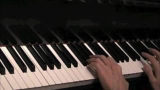Mozart Sonata in B-Flat Major, K 570 I Allegro John Kane, piano