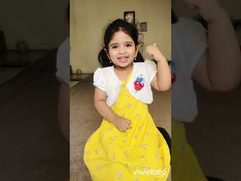 విశ్వధాభిరామ వినురవేమ    Vemana Telugu poems by cutie pie