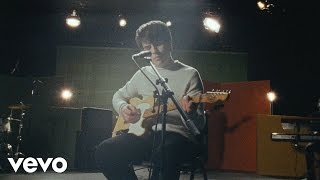 Jake Bugg - Love, Hope And Misery (Official Music Video)