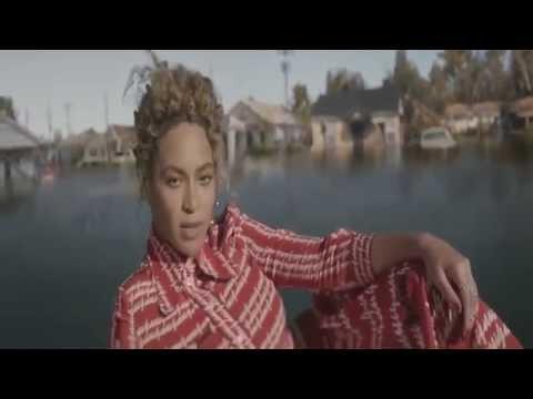 Beyoncé - Formation (Official Video )