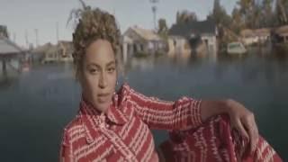 Baixar Beyoncé - Formation (Official Video )