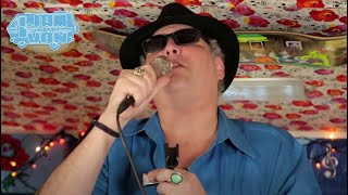 "BLUES TRAVELER - ""Things Are Looking Up"" (Live at BottleRock 2014) #JAMINTHEVAN"