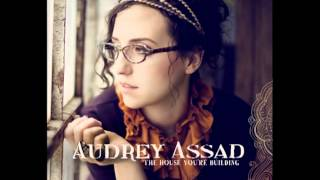 Watch Audrey Assad Breaking Through video