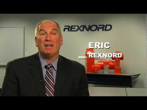 Rexnord Milwaukee