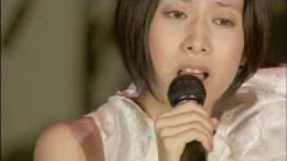 夢街バンスキング はいらんせ Live 詳しくは http://columbia.jp/artist...