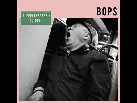 BOPS ϟ NO JOB