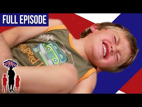 the-mcgrath-family-full-episode-|-season-6-|-supernanny-usa