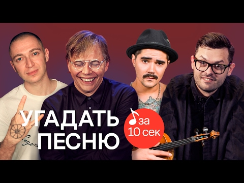 Русское Домашнее Порно Russians Girlscom