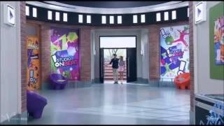 Violetta - 3 сезон - Эксклюзивное видео - С русскими субтитрами...