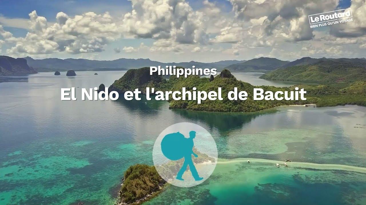 rencontres gratuites aux Philippines