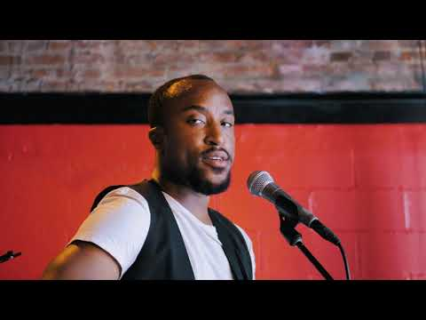 """ty-mckinnie---""""father""""-