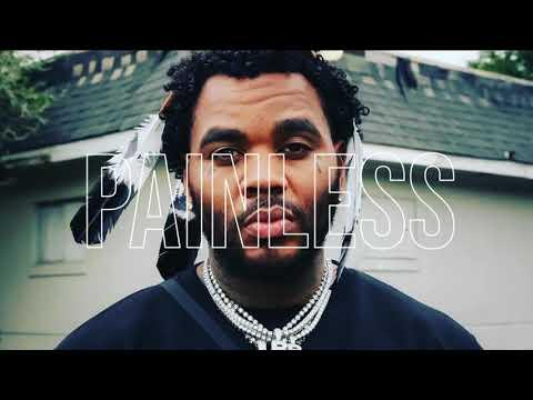 "[FREE] Kevin Gates Type Beat 2020 – ""Painless"" (Prod. Mason Taylor) Free Type Beats"