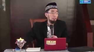 Ternyata Pendiri NU Dan Muhammadiyah Pernah Berguru Kepada Ulama Wahabi