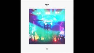 Porter Robinson  Madeon - OK X Lionhearted (Shelter Tour Edit - Unreleased)
