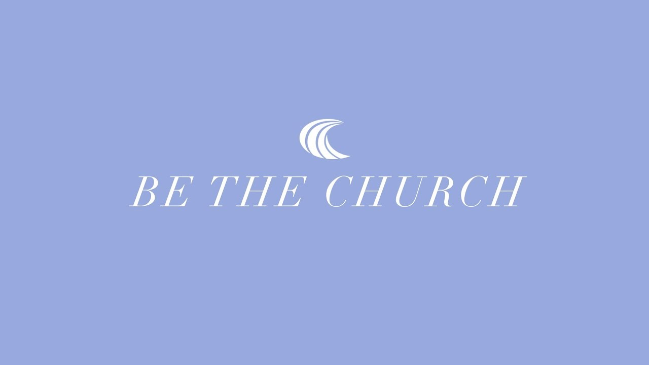 Give | Grace Church San Diego