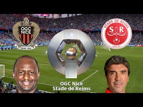 Ogc Nice Vs Stade De Reims Prediction Preview 03 11 2019