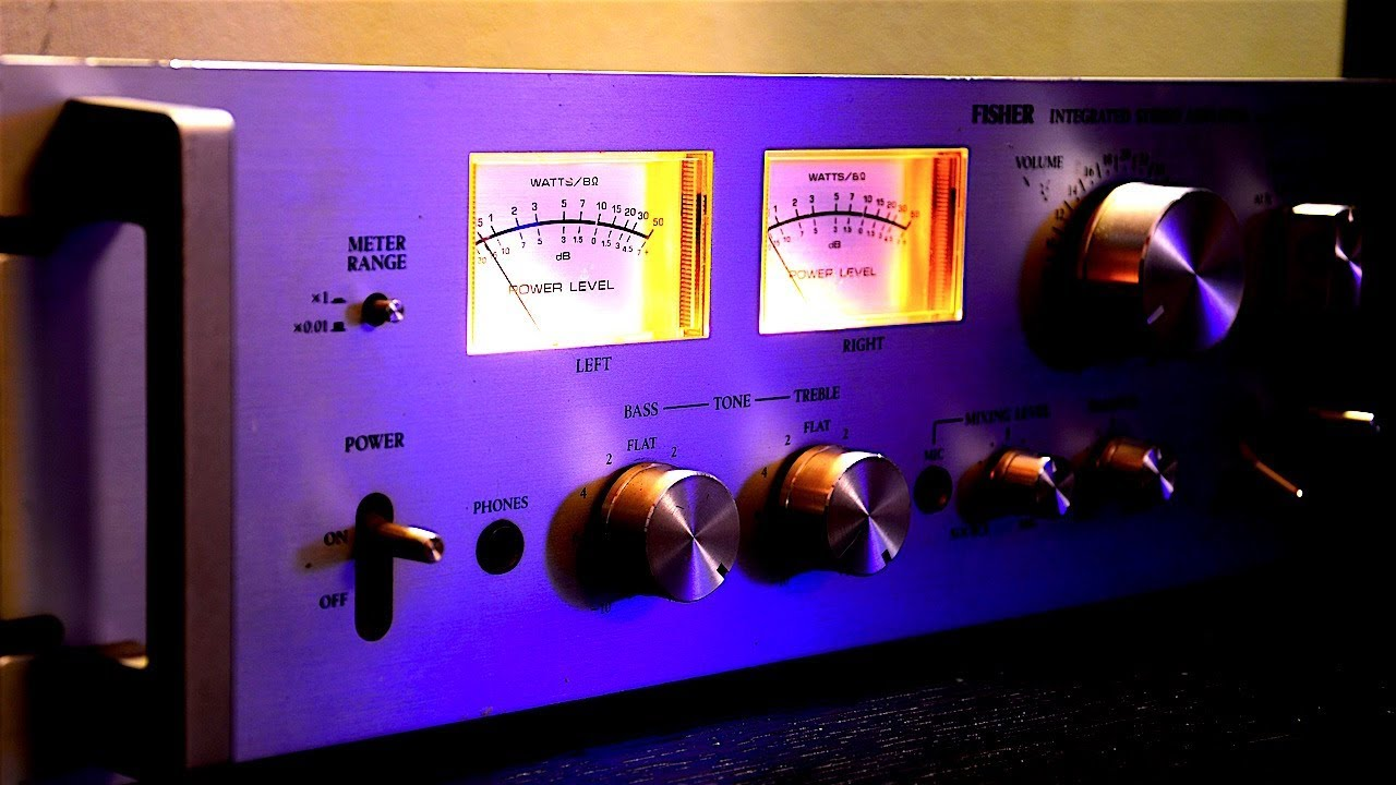 Good Class D amps ?? - Page 11 - General Forum - Audiophile Style