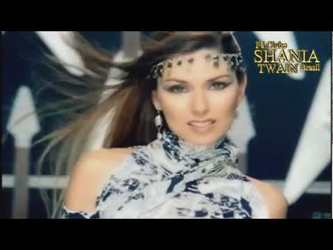 Shania Twain - Ka Ching! (The Simon&Diamond Bhangra Mix-Paul Norman)