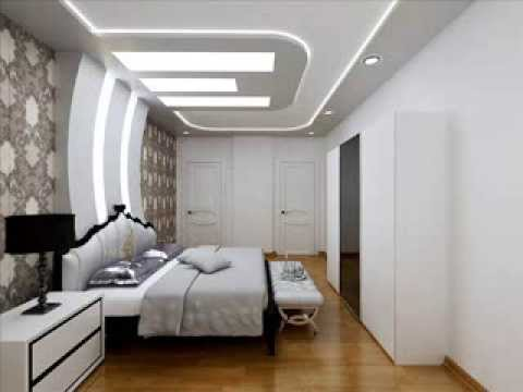 False Ceiling Costs In India likewise The Two Story Family Room Trend Out Or In For 2010 also 32158584811859900 likewise Watch also House With Ugly Boveda Ceilings. on ceiling design for bedroom
