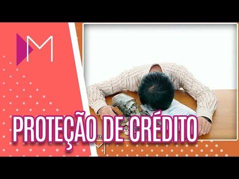 Mitos sobre serviço de proteção ao crédito - Mulheres (29/05/18)