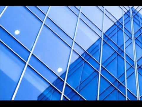 ΤΖΑΜΙΑ ΚΡΥΣΤΑΛΛΑ ΧΟΛΑΡΓΟΣ 21O.6I4872O Glass Holargos Τζάμια Χολαργός ΚΑΘΡΕΠΤΕΣ ΧΟΛΑΡΓΟΣ