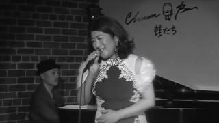 葡萄の季節 Giorni / 加藤ジュンコ Junko  Kato