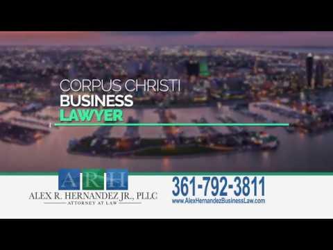 corpus-christi-business-law-attorney-|-alex-r.-hernandez-jr.-|-361-792-3811