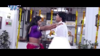 Jiyan Karba Ae Raja || Bhojpuri Hot Song || Dinesh Lal Yadav & Anjana Singh || Hathkadi