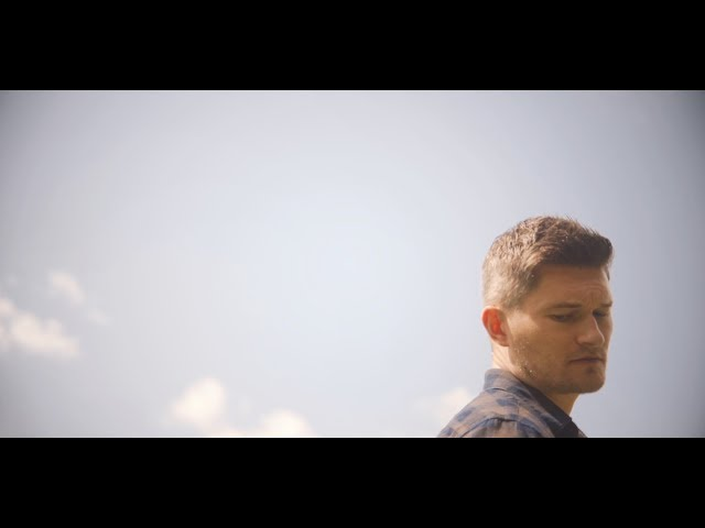 Zadkiel - J'ai Tout Perdu (clip officiel)