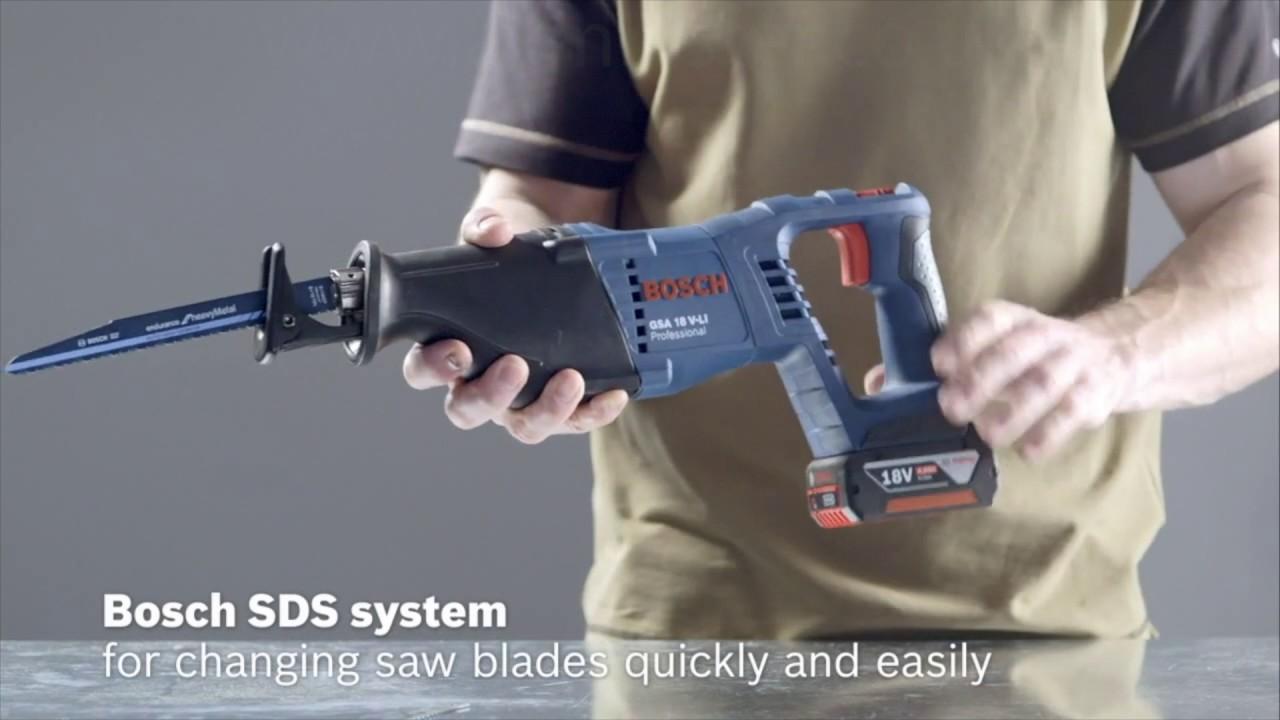Bosch gsa 108 18 36 v li cordless sabre saw product overview bosch gsa 108 18 36 v li cordless sabre saw product overview keyboard keysfo Choice Image