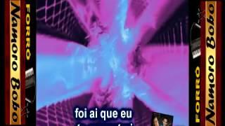 MAQUINA DO TEMPO-FORRÓ NAMORO BOBO