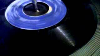 Errol Dunkley - Darling Ooh - Success Blank JA