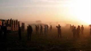 Los Chicos del Coro  - Hardtek remix