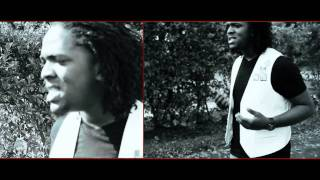 Love Oh Love - Chevaughn (Official Video HD)