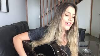 Baixar Marília Mendonça - Transplante part. Bruno e Marrone (cover Isa Guerra)