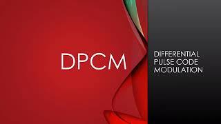 dpcm videos, dpcm clips - clipfail com