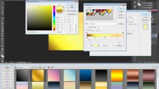 Album Design 6 Backgrounds - AlbumDS Smart Album Express Album Xpress
