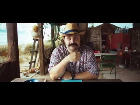 Mr. KAPLAN Making Of (Alvaro Brechner) - Estreno 7 de Julio
