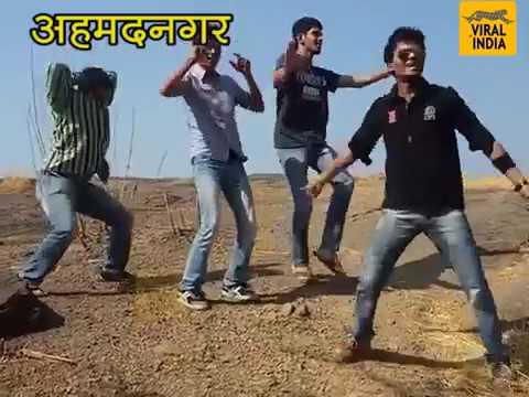 - SAIRAT Marathi Movie Song And Video | Download | Playlist