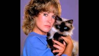 The SciFi Diner Podcast Interviews Catherine Hicks from (Star Trek: The Voyage Home)