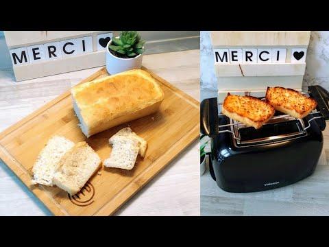 pain-de-mie-express-😉👍