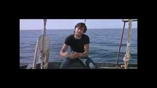 Искатели приключений (1967) - Фрагмент фильма
