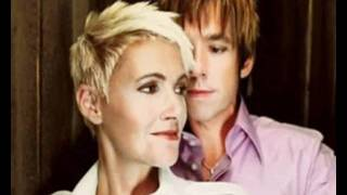 Watch Roxette I Want You video