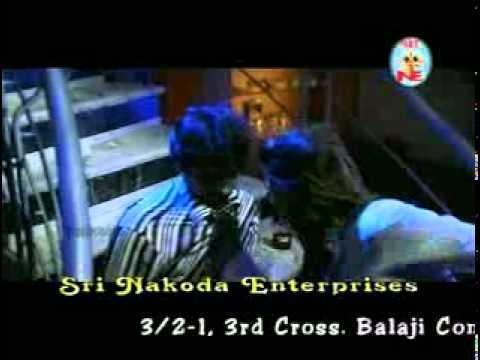 Koline Koogodilla - Jothe Jotheyali (2006) - Kannada