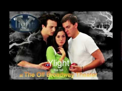 Ylight